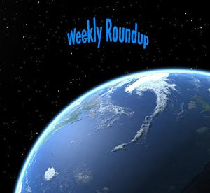 space-roundup