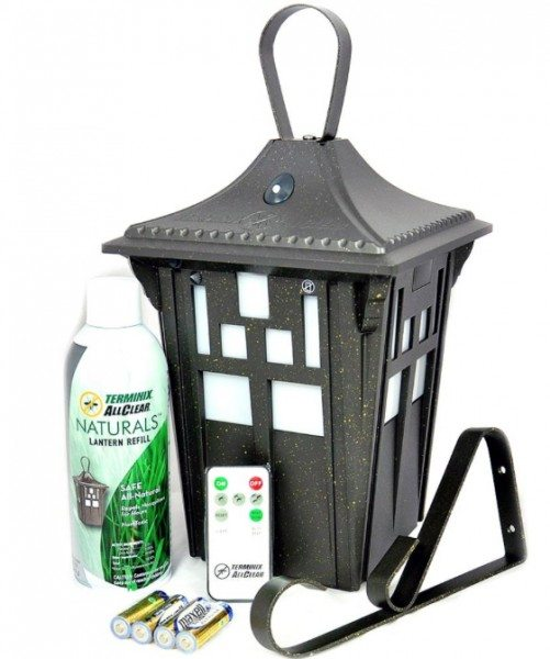 terminix-allclear-lantern