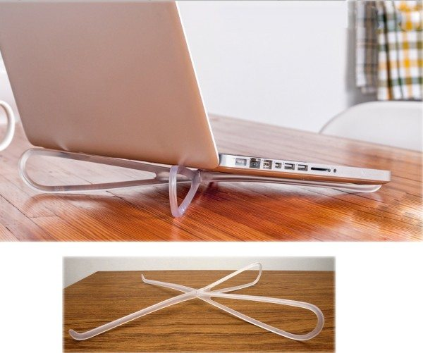 the-prop-laptop-stand
