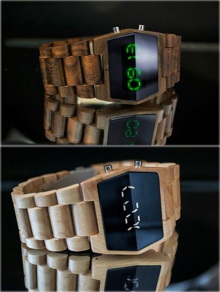 tokyoflash-kisai-xtal-wood-watch-1