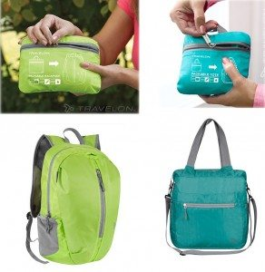 travelon-packable-bags