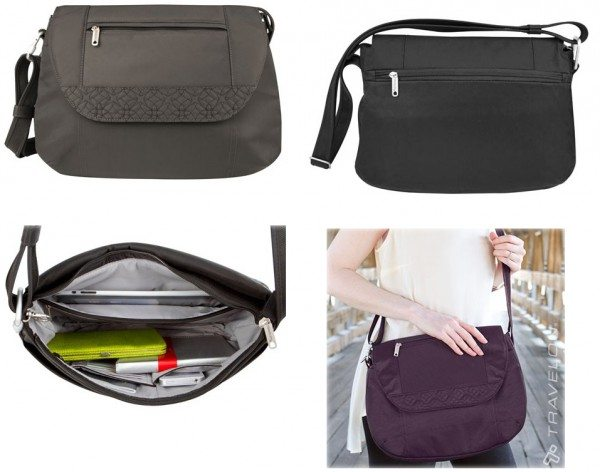 travelon-signature-crossbody-1