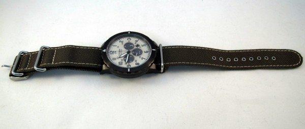 watch03.1