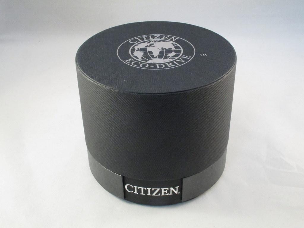 citizen eco drive b023 manual