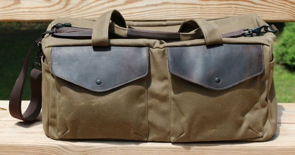 waterfield-duffle-1