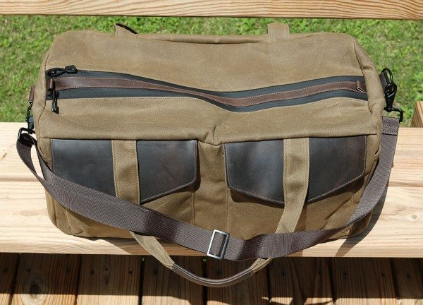 waterfield-duffle-2