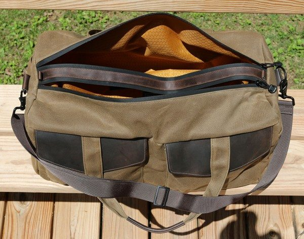 waterfield-duffle-3