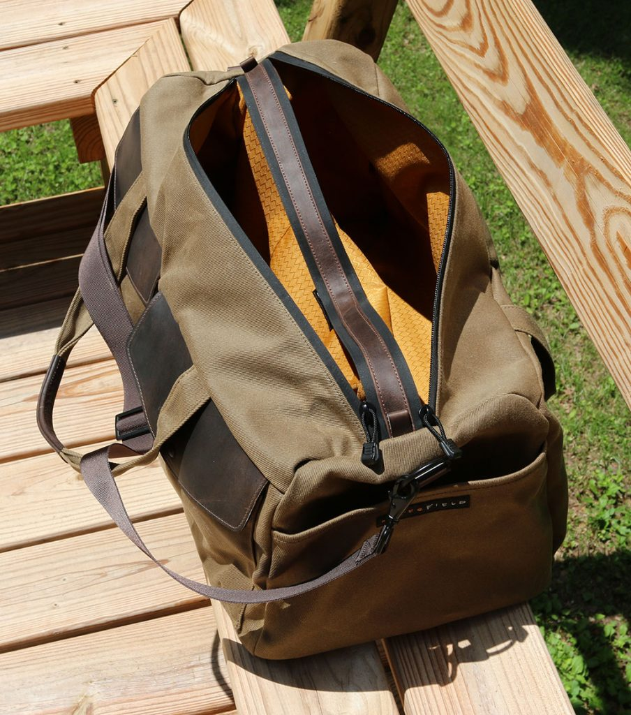 waterfield-outback-duffel