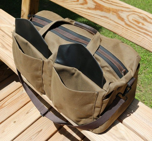 waterfield-duffle-5