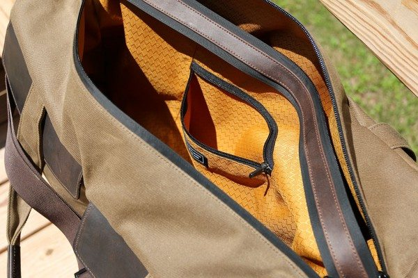 waterfield-duffle-6
