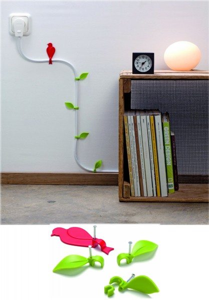 wire-bloom-cable-tidy-clips-1