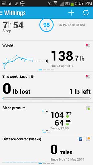withings-bpm-10