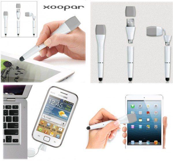 xoopar-3-in-1-stylus-1