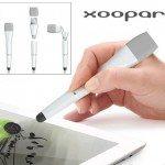 xoopar-3-in-1-stylus-2