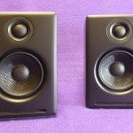 Audioengine A2+ speakers review