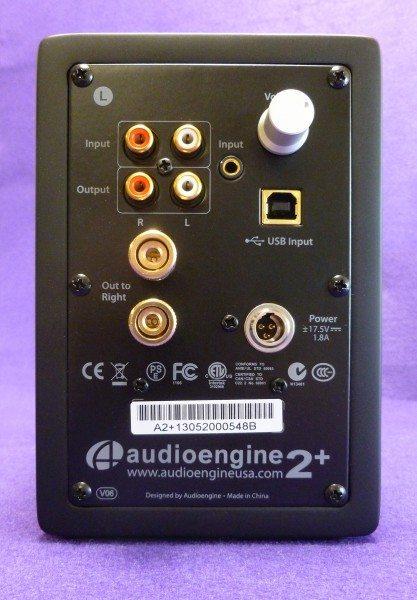 Audioengine_A2_3