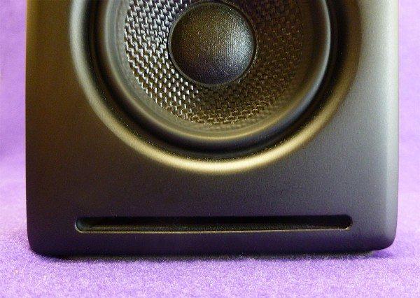 Audioengine_A2_8