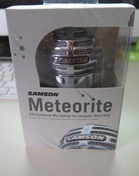 Samson-Meteorite-Mic-01