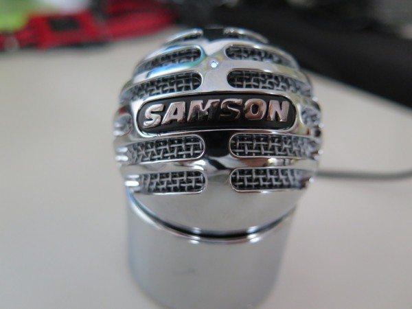 Samson-Meteorite-Mic-02