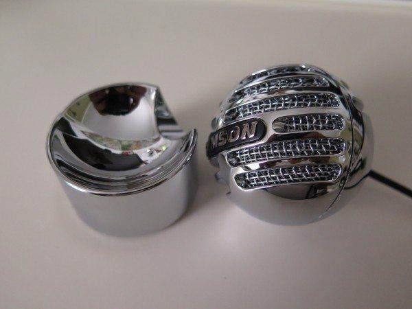Samson-Meteorite-Mic-04