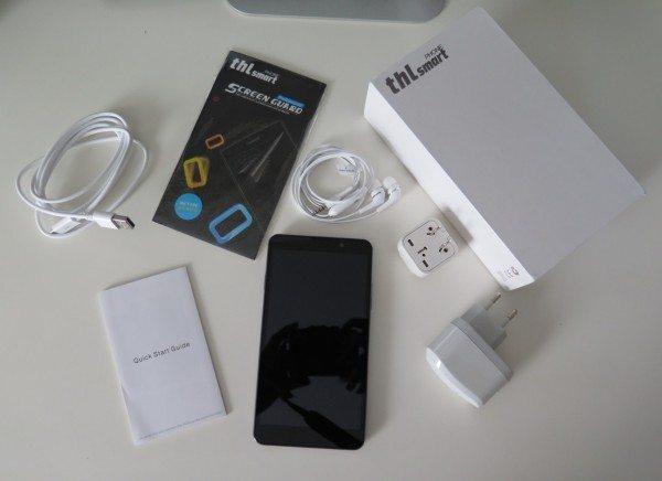 THL-T200-02 unlocked smartphone