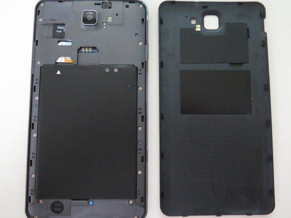 THL-T200-07 unlocked smartphone