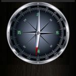 THL T200 Apps 03
