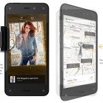amazon-fire-phone