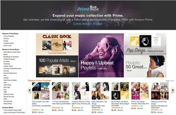 amazon-prime-music-streaming-service