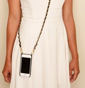 bandolier-style-libby-iphone-wallet-bag-2