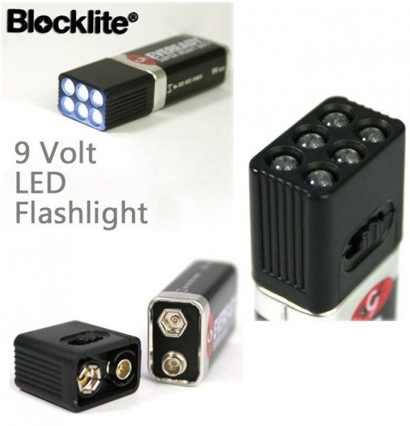 blocklite-9V-led-flashlight-1