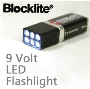 blocklite-9V-led-flashlight-2