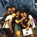 brando-quick-selfie-pole