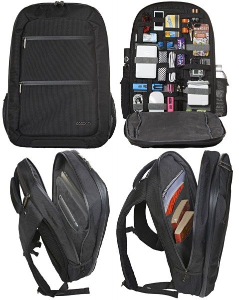 cocoon-slim-xl-backpack-1
