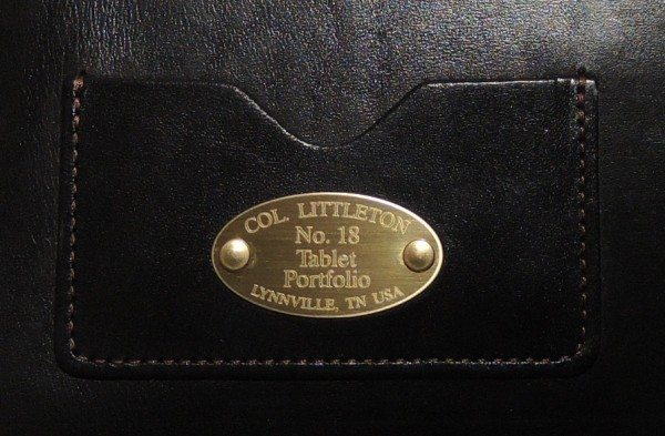 col_littleton-no18portfolio_businesscard