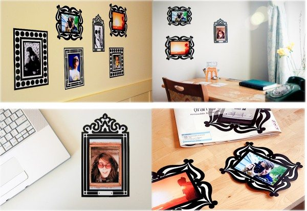 decal-photo-frames-1