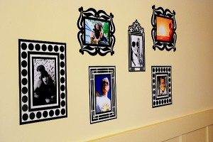 decal-photo-frames-2