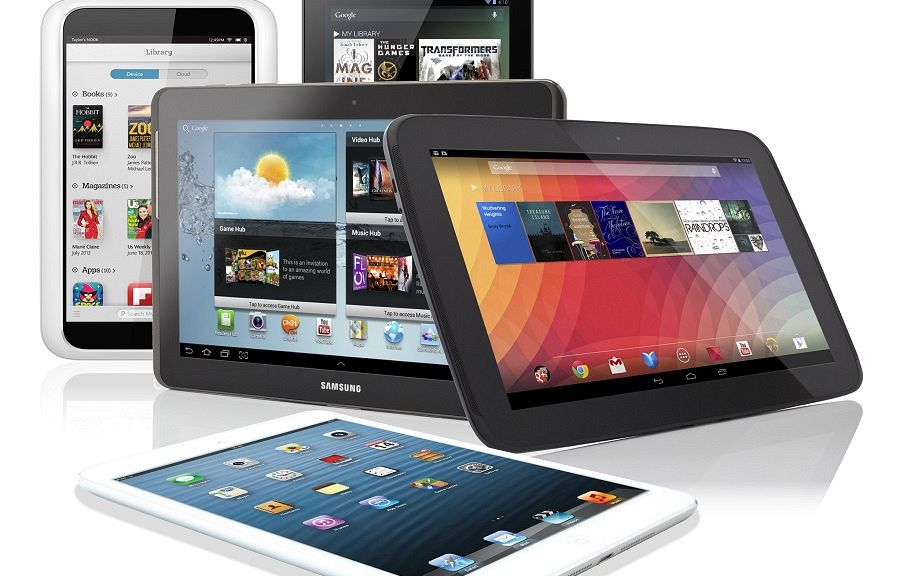 faveable-tablet-deals