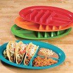 fiesta-taco-plates