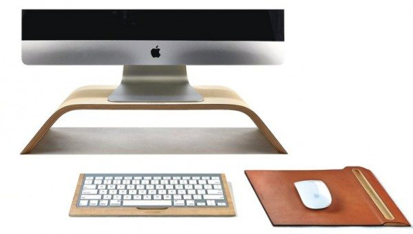 grovemade-desk-collection