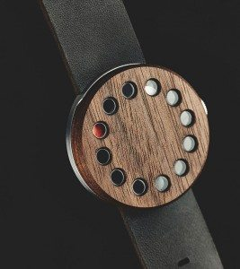 grovemade-watches-1