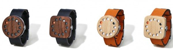 grovemade-watches-2