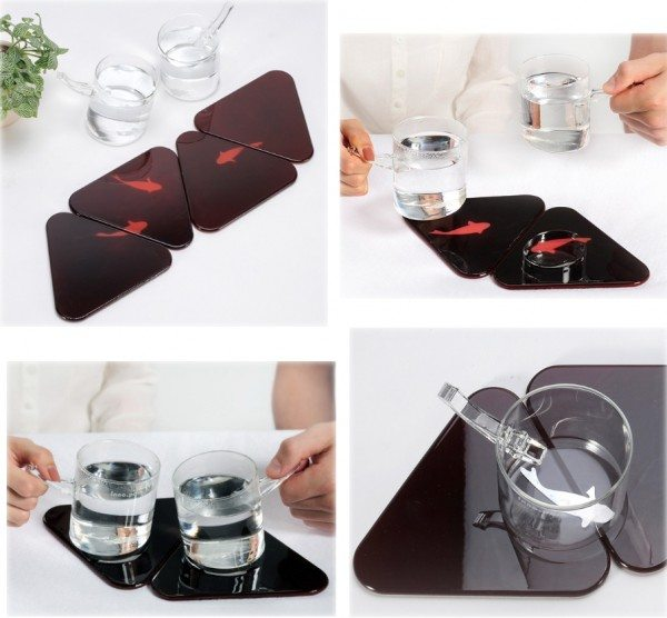 interactive-fish-cups-and-heat-pads-1