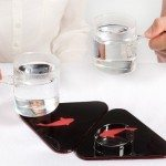 interactive-fish-cups-and-heat-pads-2