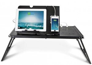 ipad-lap-tray-with-battery
