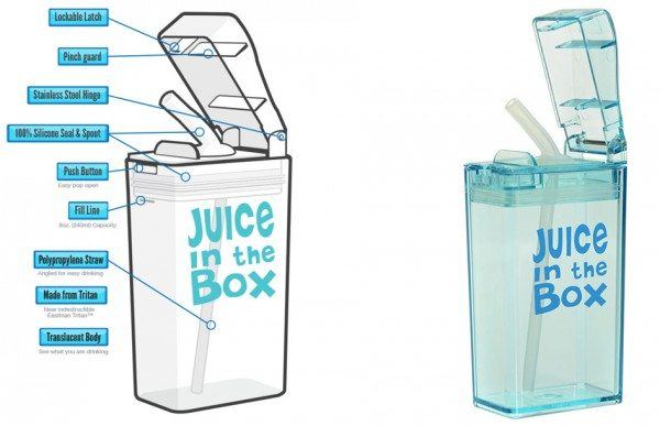 juice-in-the-box-1