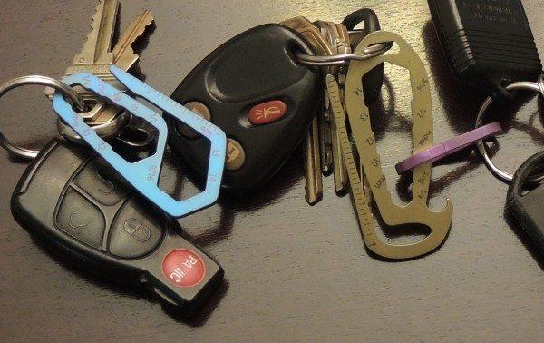 k9labs_tks-keys