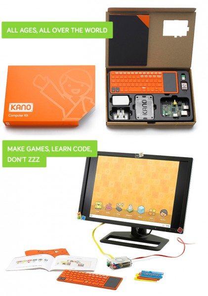 kano-computer-kit-1