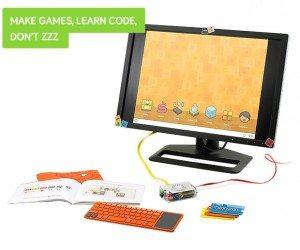 kano-computer-kit-2
