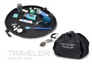 lay-n-go-bags-2